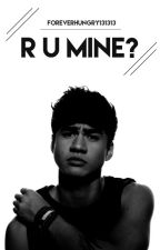 R U Mine? »» Calum Hood by foreverhungry131313