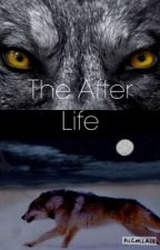 The After Life [Peter Hale] SEQUEL BEHIND THE MASK by Menthol_kickz