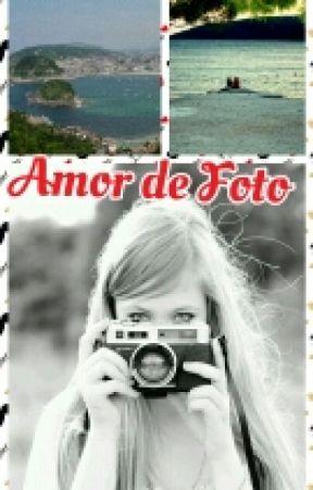 Amor de Foto by AneAizpurua99
