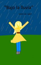 bajo la lluvia comic de sadit by soysadit-kos