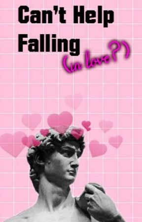 Can't Help Falling(In Love?) / Larry Stylinson + 5sos OT4 by flawless_violence