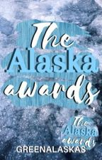 The 2019 Alaska Awards by 44EverADreamer