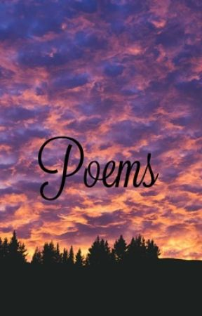 Poems by ZeLitRavenpuff