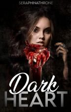 Dark Heart [1] | Kol Mikaelson [The Originals] *Slow Updates* by SeraphinaThrone
