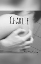 Charlie by Flochychy