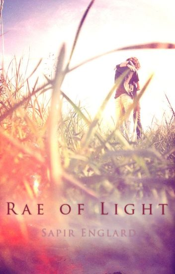 Rae of Light