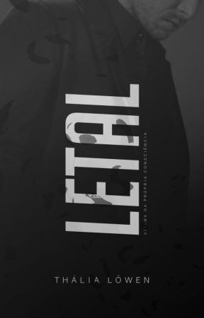 LETAL by thalialowen