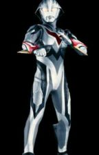 Ultraman Nexus: The Warrior Of Light And The Devils Of DXD by ChrisYukine16
