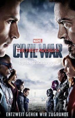 avengers Stories - Wattpad