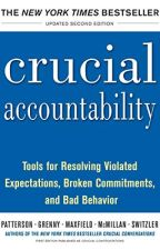 Crucial Accountability (PDF) by Kerry Patterson by xowuxyfe38115