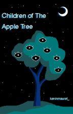 Children of The Apple Tree by kevinmaurel_
