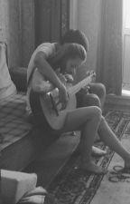 Backstage Love. by CCylan