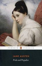 Pride and Prejudice (PDF) by Jane Austen by gexuzaje90232