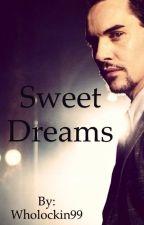 Sweet Dreams by BTSARMY99