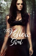 The Hollow Girl by peculiarpersons