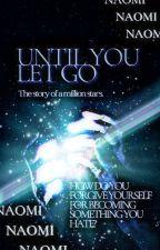 Dynasty Academy: 2 Kingdoms, 13 Teens by WonderColt365