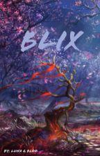 BLIX by Shookspearebros