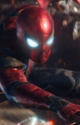 spiderman Stories - Wattpad