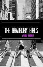 The Bradbury Girls by VeronaBramble