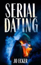 Serial Dating || bxb by sarahjeancorner