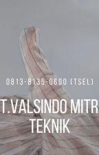0813-8135-0600 Importir Sarung Tangan Nitril dan Latex Merk Nosiji  di Depok by sarungtangankaret