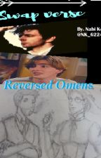 Reversed Omens ¨Crack and Canon ships-post¨ by NabiKey