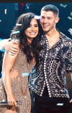 I Didn't Forget You ~ Nemi  by Lovatic-02