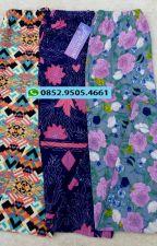 Produsen Legging Anak Di Sinabang, CHAT ME 0852.9505.4661 by garmentlegginganak