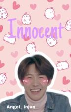 Innocent - Norenmin  by Imissloona