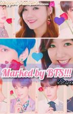 Marked by BTS by Namjooshipper