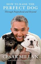 How to Raise the Perfect Dog PDF by Cesar Millan by surezifu59917