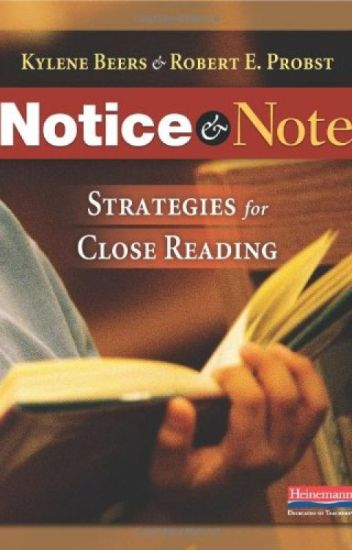 Guiding Readers and Writers Genre and Content Literacy Teaching Comprehension
