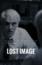 Lost Image | dramione by drahmione