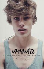 NATHANIEL by sempiterno00