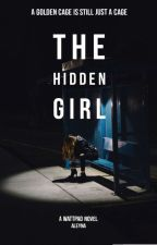 The Hidden Girl by AnonymousAuthor_19