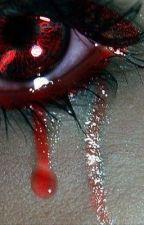 Broken heart! by lamloum