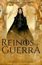 Reinos em Guerra by GEstacioC