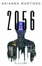 2056 by _Dreams_A