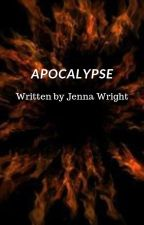 Apocalypse by Lord_of_thou_gay