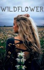 Wildflower | Christian Yelich by mandasworks