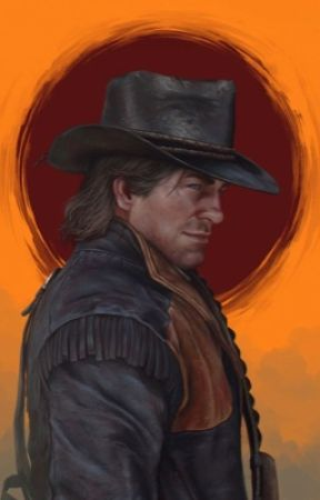 Outlaw's Paradise | Arthur Morgan  by utahbound