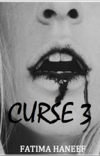 Curse 3 by please_unfollow