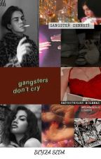 Gangster Cenneti by gangstergirlbs