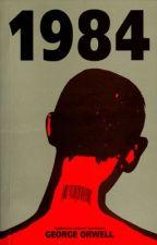 1984 by chanyeolma