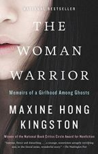The Woman Warrior PDF by Maxine Hong Kingston by tydomowy11779