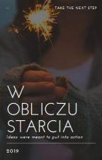 W obliczu starcia by Pranksterka64