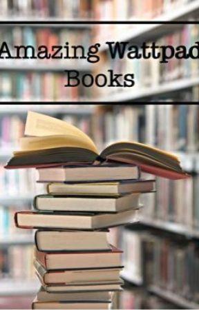Amazing Wattpad Books Book 15 Popular Meets Nerds Harry