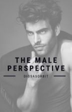 The Male Perspective - Short Story by DiosasOrbit