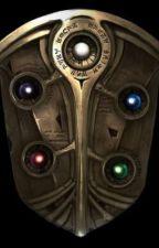 Fire Emblem Awakening: Crusaders Curse (Male Reader X Awakening Girls) by MidnightParagon