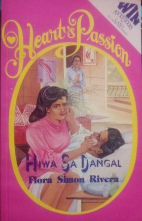 HIWA SA DANGAL by florforthought